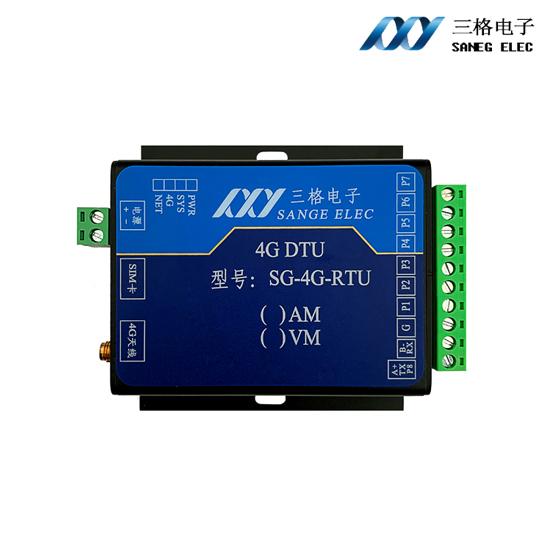 4G DTU ()AM()VM